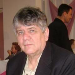 Martim Tornquist