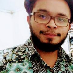 Mauricio De Melo Prince