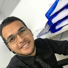 Michel Carlos
