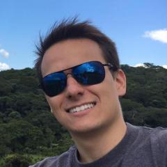 Artur Paffaro