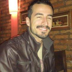 Mário Rodeghiero
