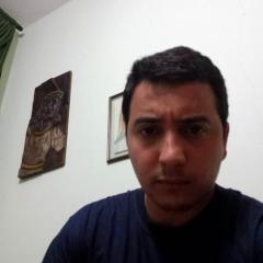 Ian Iacovo