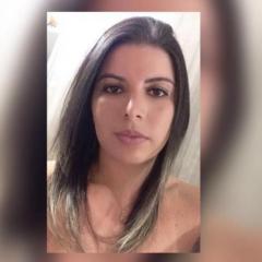 Juliana Karen Dias