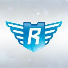 raphaex