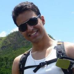Renato Souza
