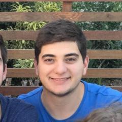 Gustavo Peixoto