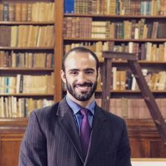 Christiano Pimentel Citrangulo