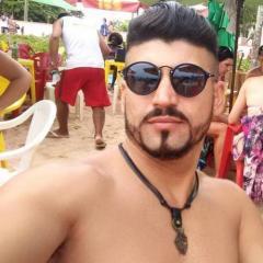 Izaias Martins