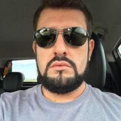 Renato José Dal-Prá Filho
