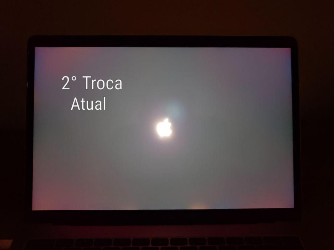 2-Troca.jpg