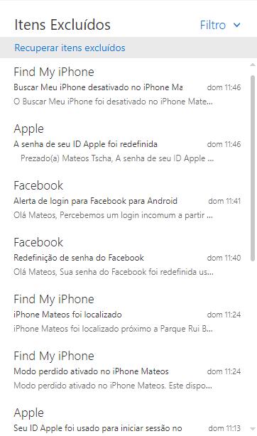 iPhone perdido.png