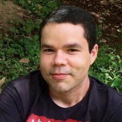 JoelCipriano