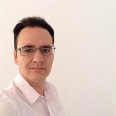 Marcus Canedo