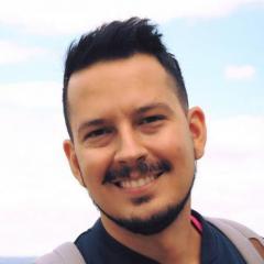 Carlos Vargas_6236