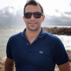 Márcio Navarro