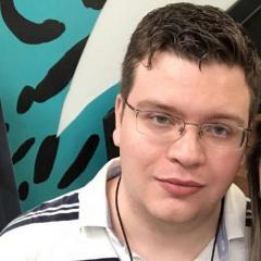 Marcelo Fabri