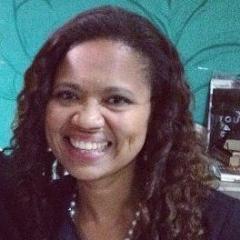Marcinha Letícia