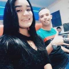 Juninho Loyse