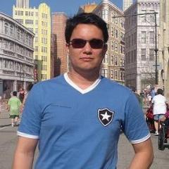 Evandro Fonseca
