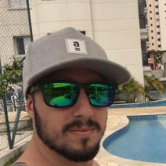 CaioEduardo