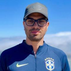 Henrique Velloso