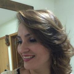 Grice Araujo