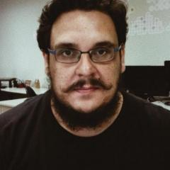 Ricardo Cefali