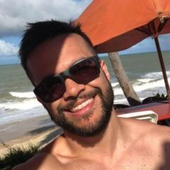 Emmanuel Alves