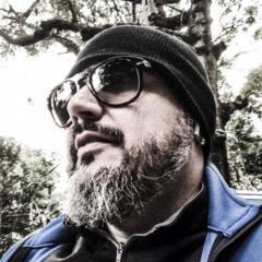 Felipe Silva_mac