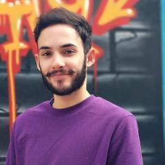 Lukas Ribeiro