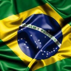 Bezerra Silva