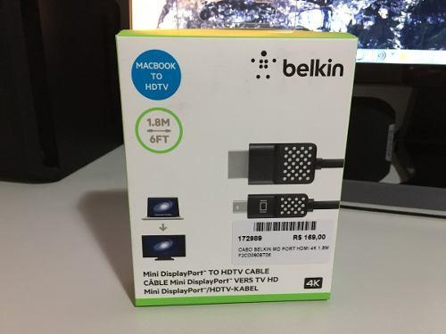 cabo-mini-displayport-para-hdmi-belkin-D_NQ_NP_775739-MLB27373260150_052018-O.jpg