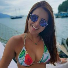Marina Suassuna Reul