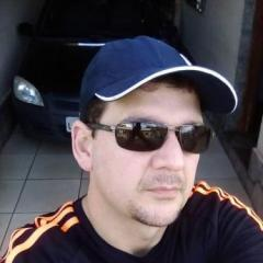 Henrique Grion