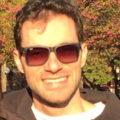 Andrew Msti