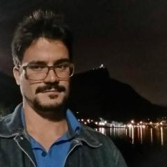 Humberto Castro