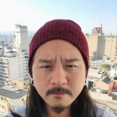 japazero