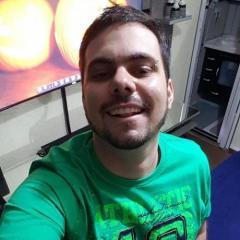 Diego Perdiz da Silva