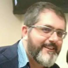 Pedro Paulo Gattai Gomes