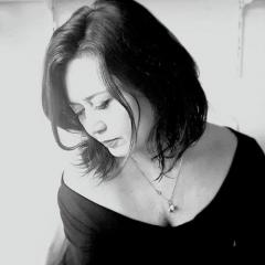 Fernanda Precioso