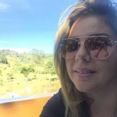Andrea Praca