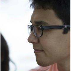 Gustavo Yamaguchi