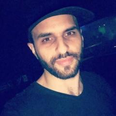 Milan Tiago