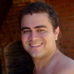 Glaucio Bastos
