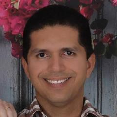 Flavio Paiva B Harder