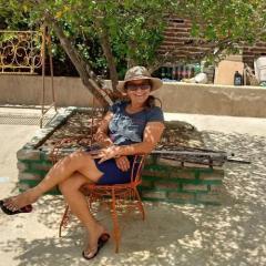 Celma Santos