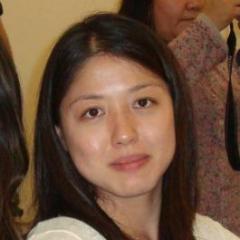 Marize Yuri Higa