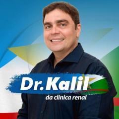 Kalil Coelho
