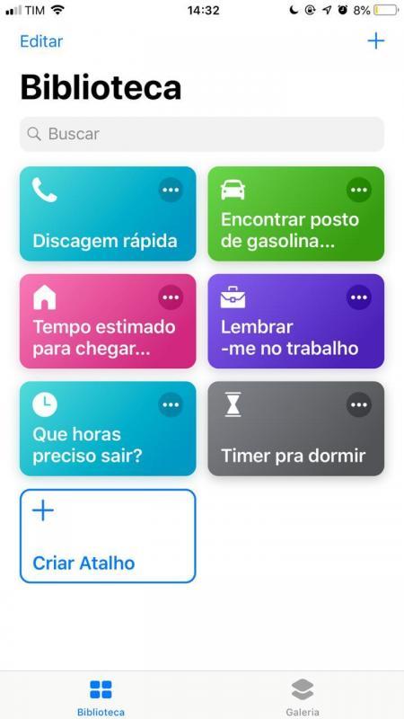 WhatsApp Image 2018-09-18 at 14.33.35.jpeg