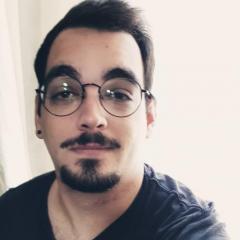 Matheus Brollo De Oliveira